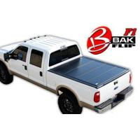 China Hard Tonneau Covers on sale