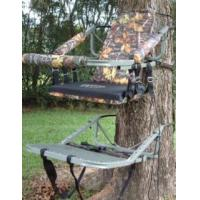 Buy cheap TS-08 Climber Tree Stand product
