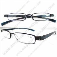 buy optical glasses online  reading glasses