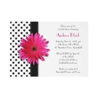 Buy cheap Black And White Wedding Invitations product