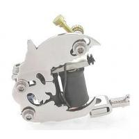 Buy cheap EVIL MOON Industrial Tattoo Machines product