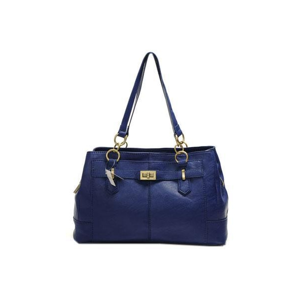 coupon for coach outlet online  onlinecoachoutletcoupon