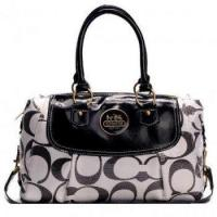 coach handbag outlet online  coach