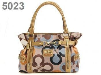 coach poppy bags outlet  coach outlet company