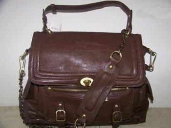 coach small bags outlet  coach outlet company