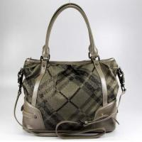 burberry tote bag outlet  medium tote