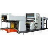 Buy cheap Sheet-fed Offset Press product