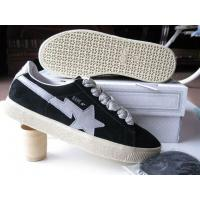 Buy cheap Bape STA from wholesalers