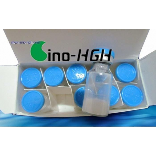 Asunme growth hormone releasing hormone china hgh