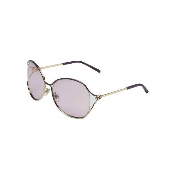 best sport sunglasses for men  gucci sunglasses