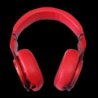 Buy cheap Beats Pro H-performace Professional Headphone 2012 New Style Red from wholesalers