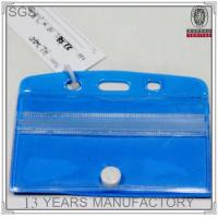 Buy cheap Credit case for samsung galaxy note 3 nano sim card holder product