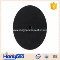 Buy cheap uhmwpe sheet for crane outrigger pad reducing the overall pressure being directed at the g product