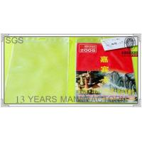 Buy cheap Hotel key mobile phone case name card holder product