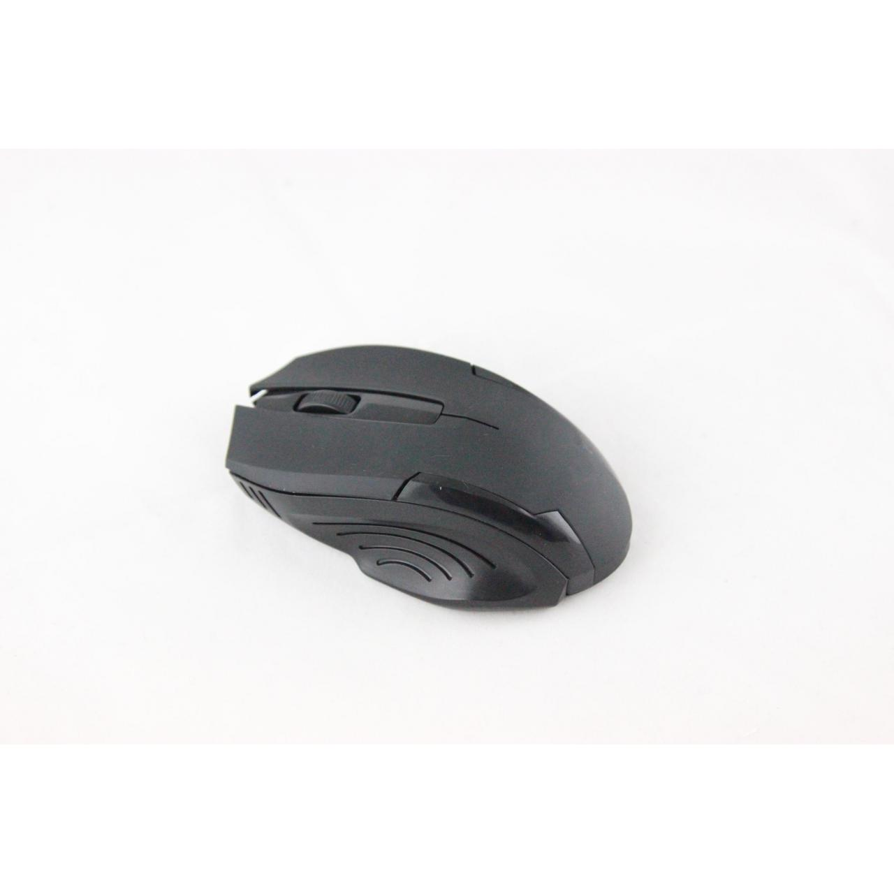 Buy cheap Wired Mouse M713 product