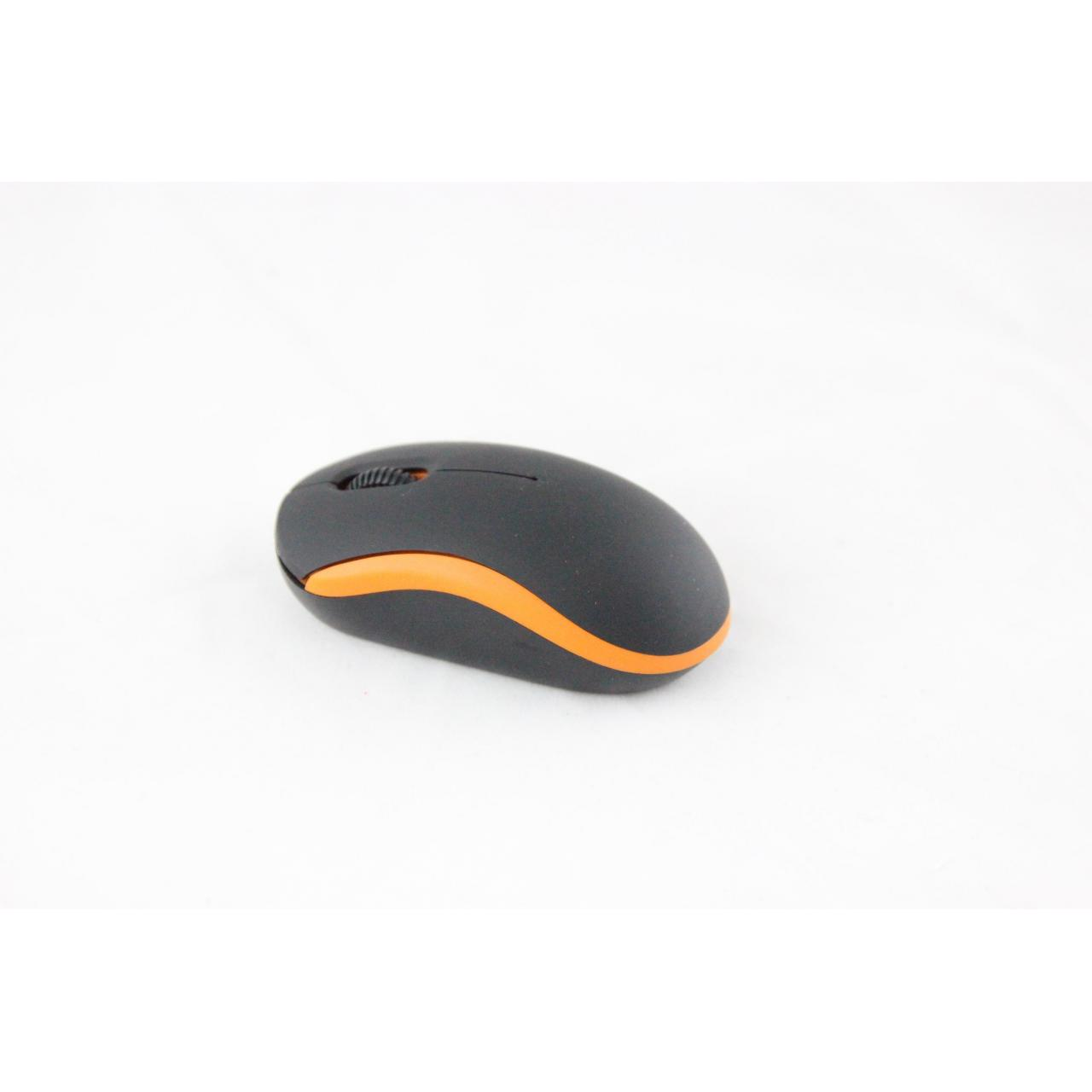 Buy cheap Wired Mouse M111 product