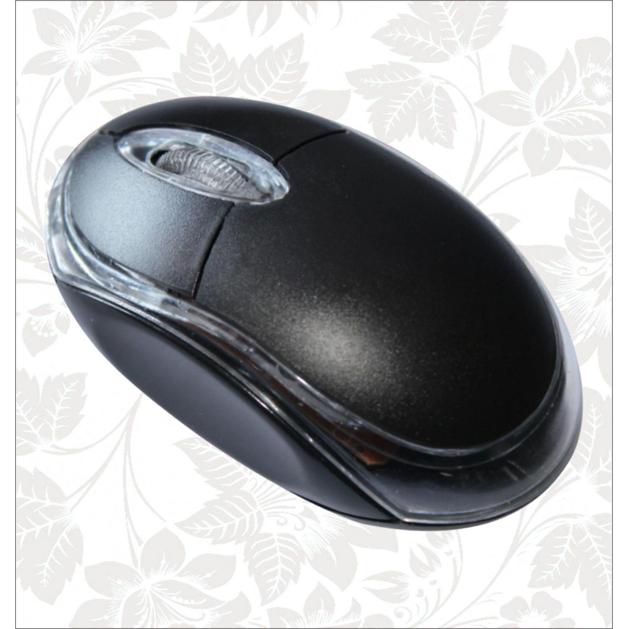 Buy cheap Wired Mouse M101U product