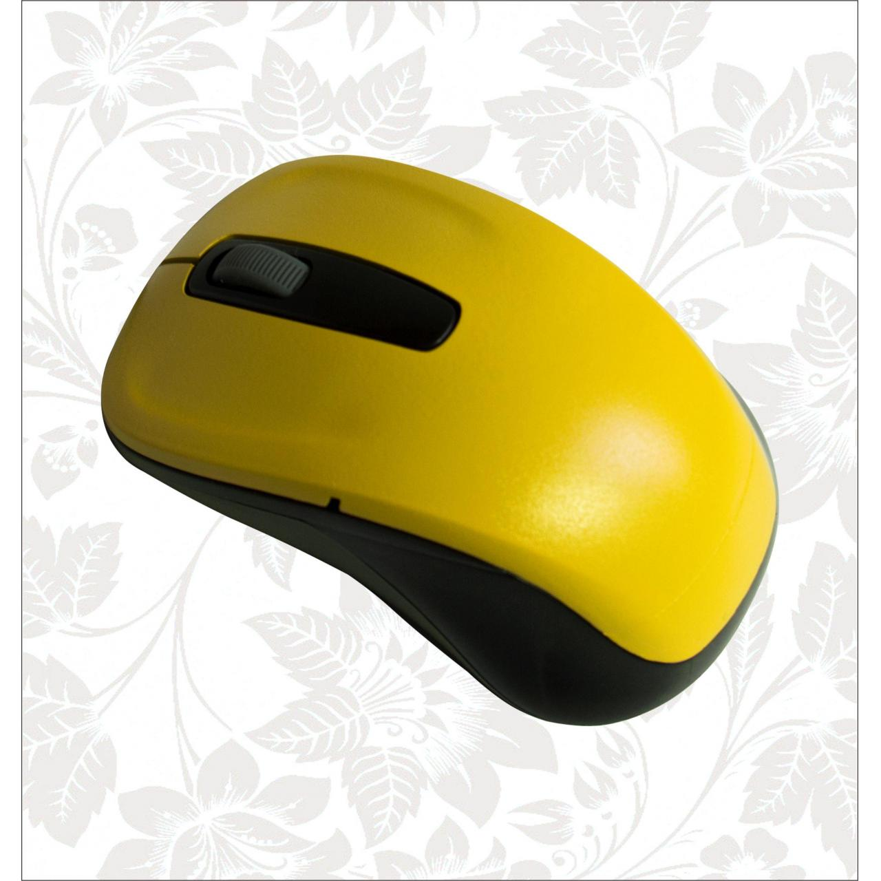 Buy cheap Wired Mouse KB8153 product