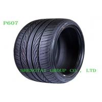 Buy cheap PASSENGER CAR TIRE P307 Pattern From 14 to20 Inche product