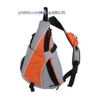 Buy cheap Bags Series SL-B4701-24fashion sling bags product