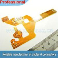 China av cable for psp 1000 Material number:XD-FPC-P0108 PDF Download: on sale