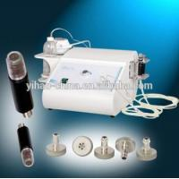 Buy cheap IHSPA7.0 micro crystal dermabrasion machine product