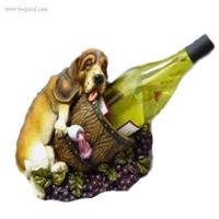 China Bottle Holder Wine Glass Holder - SZ-BH-013 on sale