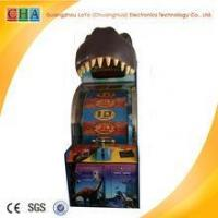 Buy cheap Dino wheel kids toys vending machine product
