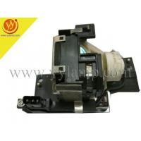 Buy cheap Canon RS-LP05 Projector Replacement Lamp product