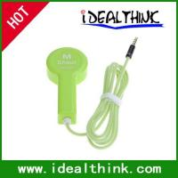Buy cheap Item Wired Remote Release Shutter Camera Control Cable for iPhone iPad product