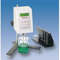 Viscosity meters Viscomaster