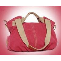 2014-latest fashion handbags for woman handbag and lady