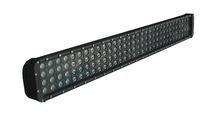 Quality Quad Row CRE E 5W 42000lm 42 inch Truck Led Light Bar for sale