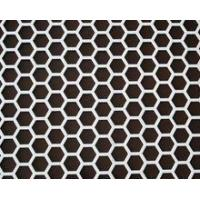 Cheap export standard low carbon steel perforated metal sheet wholesale