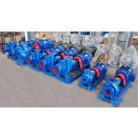 Buy cheap accessories non-clog pulp pump product