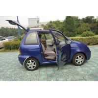 Buy cheap EEC,Cheap Price E-Car 8500USD product