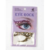 Buy cheap TVItems&Gifts AS1050 eyes tattoo product