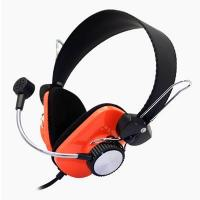 Buy cheap Computer headphone D-1560 product