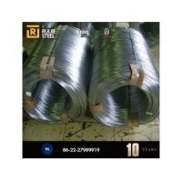 Cheap China manufacturer wholesale cheap Iron wire,galvanized Iron wire,fencing net iron wire mesh wholesale