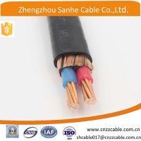 Buy cheap CONCENTRIC CABL...(1) Products number: 0005 product
