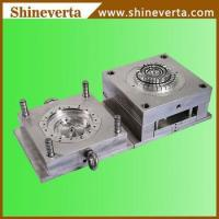 Buy cheap household product shell plastic injection mold product