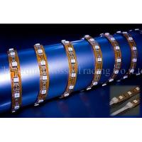 Cheap SMD5050 LED Strip 30LED/M 5Meter/Roll wholesale