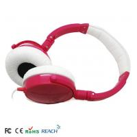 Buy cheap Headset E026 China wholesale cheap price headphone computer accessories product