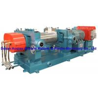 Buy cheap Rubber Refining Mill (Rubber Refiner) product