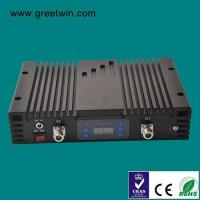 Buy cheap Line Amplifier product