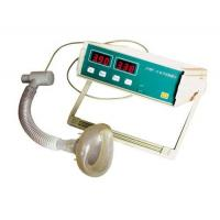Cheap BF-ⅡElectronic Spirometer wholesale