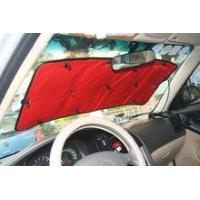 China 12V Screen heater and defroster on sale