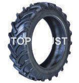 Buy cheap AGRICULTURAL TYRE R-1 product