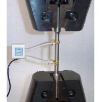 Cheap Calibration Device -ELECTRONIC EXTENSOMETER- wholesale