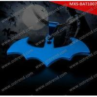 Buy cheap Nice Blue batman pendant, 2016 new product hot sale india product